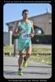 VII_Maratonina_dei_Fenici_0646