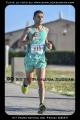 VII_Maratonina_dei_Fenici_0647