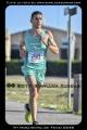 VII_Maratonina_dei_Fenici_0648