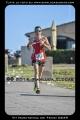 VII_Maratonina_dei_Fenici_0649
