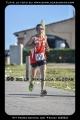 VII_Maratonina_dei_Fenici_0650