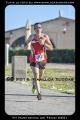VII_Maratonina_dei_Fenici_0651