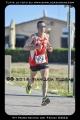 VII_Maratonina_dei_Fenici_0652