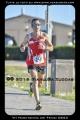VII_Maratonina_dei_Fenici_0653