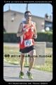 VII_Maratonina_dei_Fenici_0654