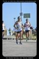VII_Maratonina_dei_Fenici_0655
