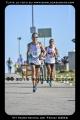 VII_Maratonina_dei_Fenici_0656