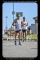 VII_Maratonina_dei_Fenici_0657