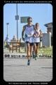 VII_Maratonina_dei_Fenici_0658