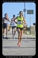 VII_Maratonina_dei_Fenici_0659