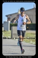 VII_Maratonina_dei_Fenici_0661