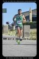 VII_Maratonina_dei_Fenici_0662
