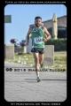VII_Maratonina_dei_Fenici_0663