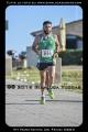 VII_Maratonina_dei_Fenici_0664