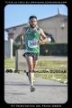 VII_Maratonina_dei_Fenici_0665