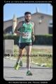 VII_Maratonina_dei_Fenici_0666