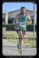 VII_Maratonina_dei_Fenici_0667
