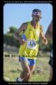VII_Maratonina_dei_Fenici_0668