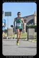VII_Maratonina_dei_Fenici_0669
