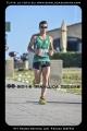 VII_Maratonina_dei_Fenici_0670