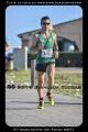 VII_Maratonina_dei_Fenici_0671