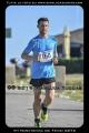 VII_Maratonina_dei_Fenici_0672