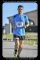 VII_Maratonina_dei_Fenici_0673