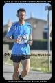VII_Maratonina_dei_Fenici_0674