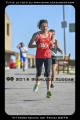 VII_Maratonina_dei_Fenici_0675