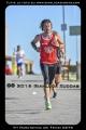 VII_Maratonina_dei_Fenici_0676