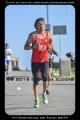 VII_Maratonina_dei_Fenici_0677