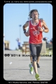 VII_Maratonina_dei_Fenici_0678