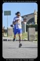 VII_Maratonina_dei_Fenici_0680