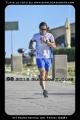 VII_Maratonina_dei_Fenici_0681