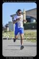 VII_Maratonina_dei_Fenici_0682