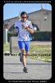 VII_Maratonina_dei_Fenici_0683
