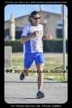 VII_Maratonina_dei_Fenici_0684