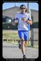VII_Maratonina_dei_Fenici_0685