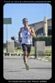 VII_Maratonina_dei_Fenici_0686
