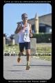 VII_Maratonina_dei_Fenici_0687