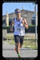VII_Maratonina_dei_Fenici_0690