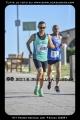 VII_Maratonina_dei_Fenici_0691