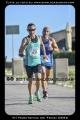 VII_Maratonina_dei_Fenici_0692