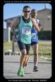 VII_Maratonina_dei_Fenici_0693