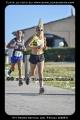 VII_Maratonina_dei_Fenici_0694
