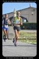 VII_Maratonina_dei_Fenici_0695