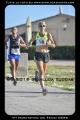 VII_Maratonina_dei_Fenici_0696