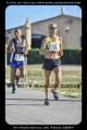 VII_Maratonina_dei_Fenici_0697