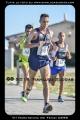 VII_Maratonina_dei_Fenici_0698