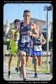 VII_Maratonina_dei_Fenici_0699